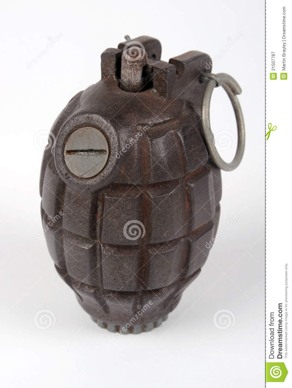 martin and the hand grenade The hand grenade is the dramatic story, covering its origins, development, use - in the world wars and into the present day - and lasting influence on close-quarter combat and infantry tactics.