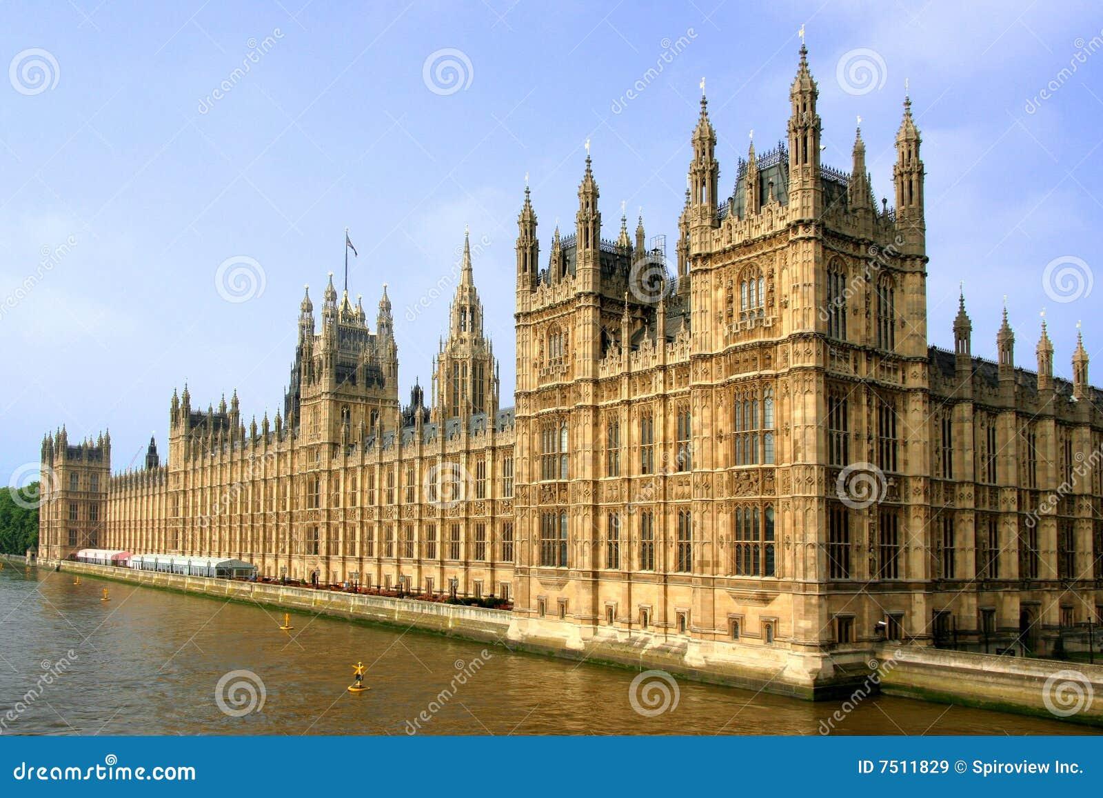 british parliament British parliament - get latest news on british parliament read breaking news on british parliament updated and published at zee news.