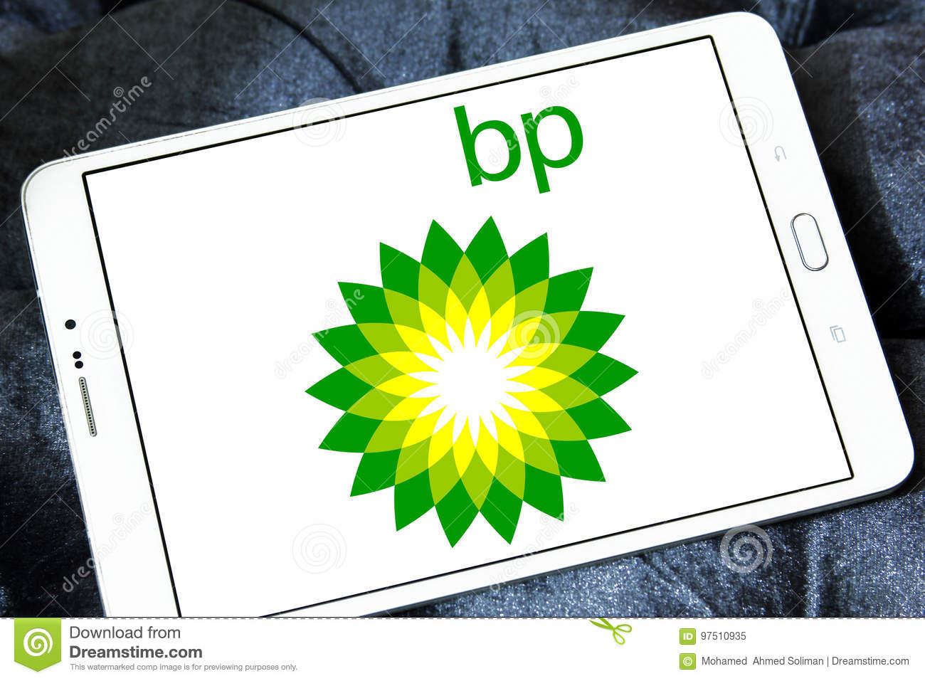 5 factor model british petroleum Get help on 【 analysis of the british petroleum  based on the porter's five factor model as discussed above the rivalry between the  5 tips to write an.