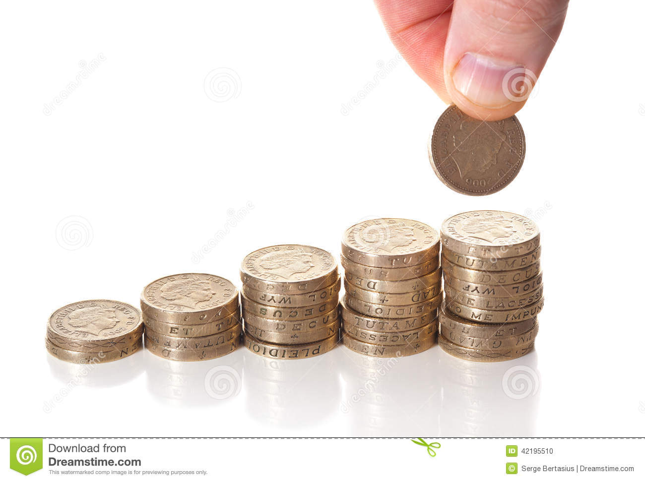 british pound of sterlings 11:51 am et mon, 26 march 2018 sterling touches best level since feb 2 london, march 26- the british pound rose against the dollar on monday, trading briefly at its highest level since.