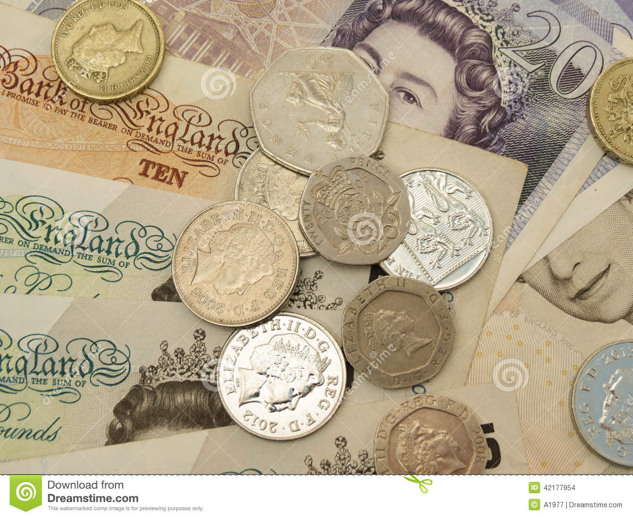 pound sterling and united kingdom The pound is the official currency of the united kingdom of great britain and northern ireland the pound sterling is the fourth most-traded currency in the foreign exchange market the pound sterling is the fourth most-traded currency in the foreign exchange market.
