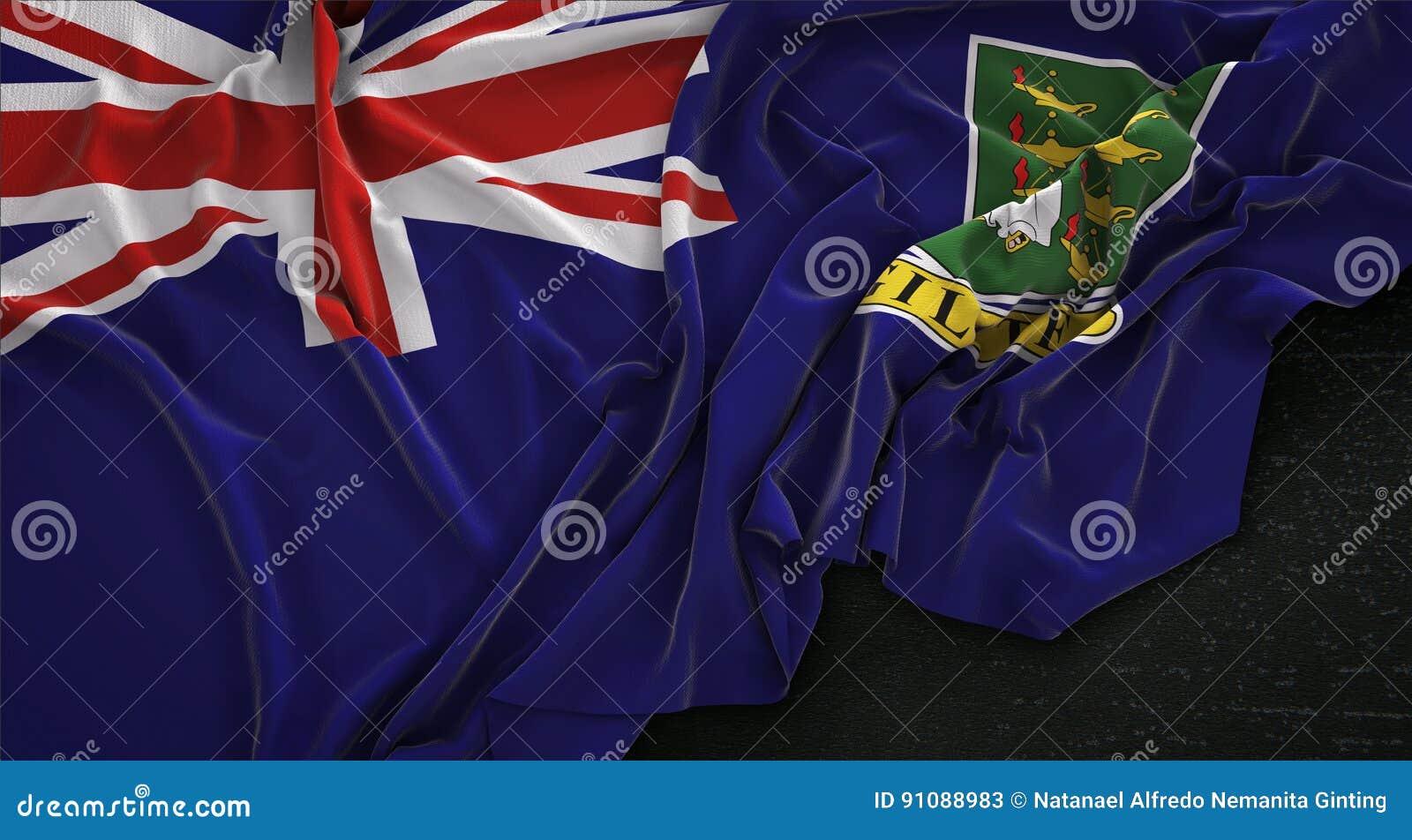 british virgin island time share assume