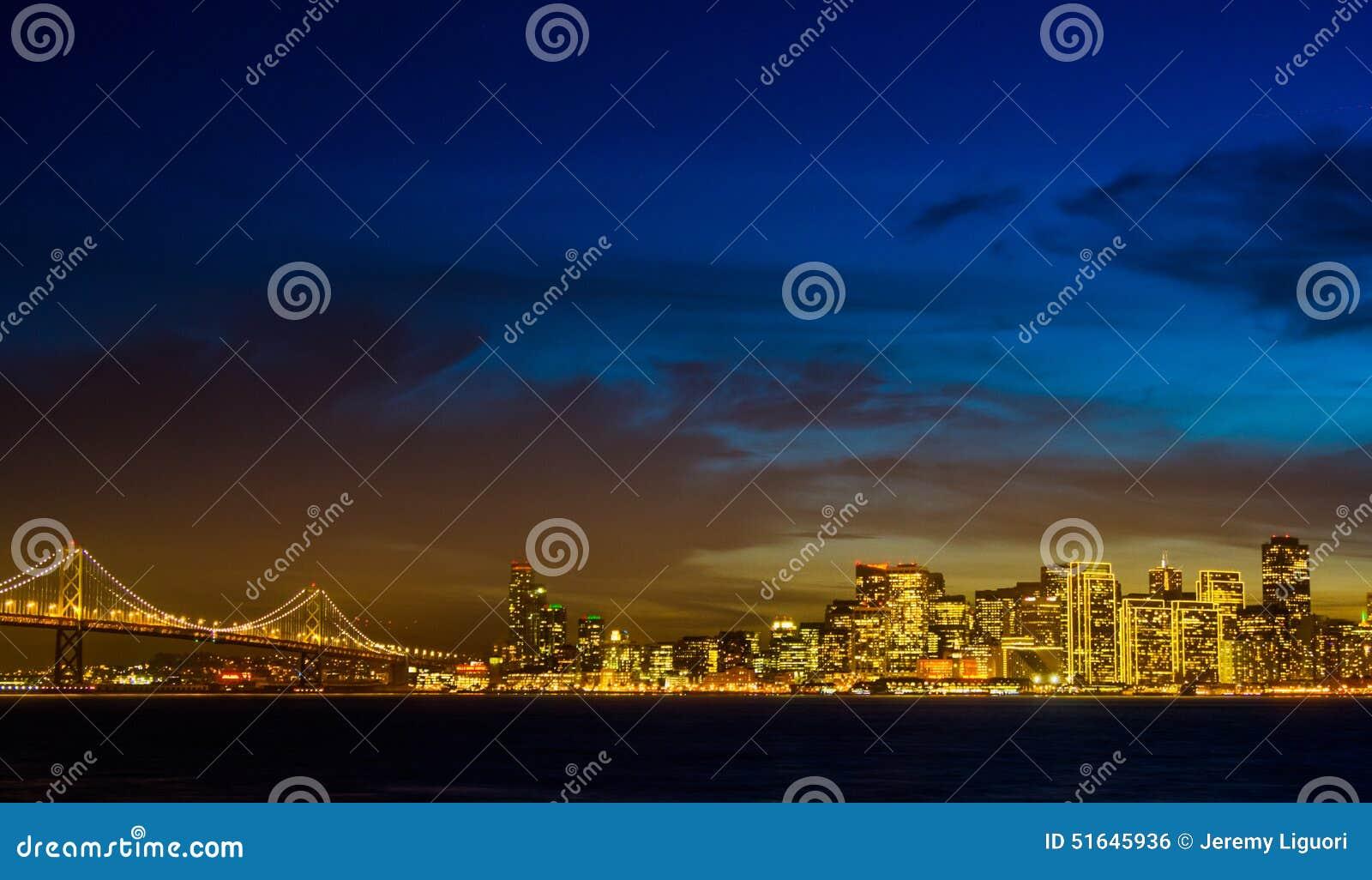 Bro och stad