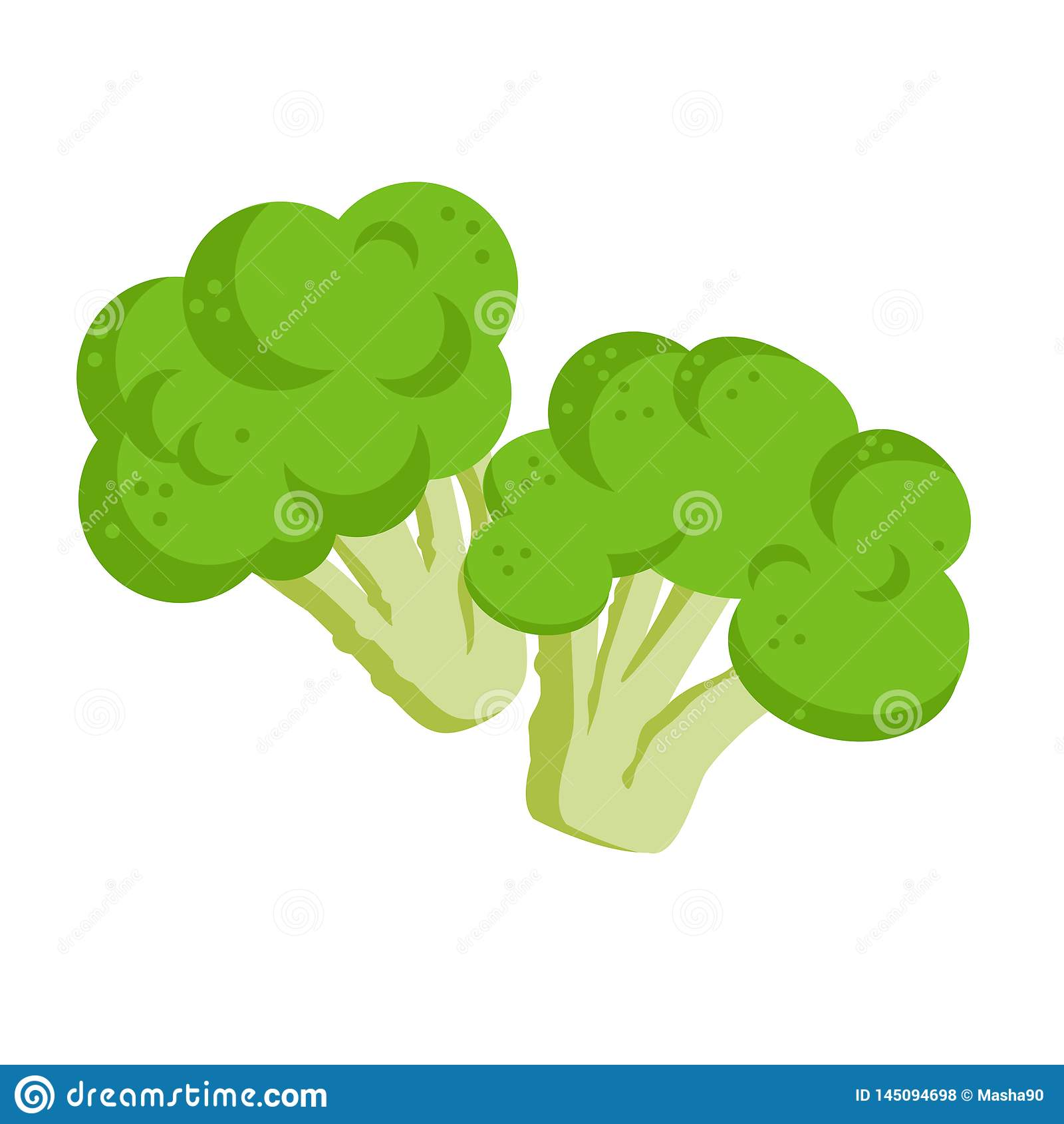 broccoli icon flat illustration of broccoli vector icon isolated on white background stock vector illustration of freshness healthy 145094698 https www dreamstime com broccoli icon flat illustration broccoli vector icon isolated white background broccoli icon flat illustration broccoli image145094698