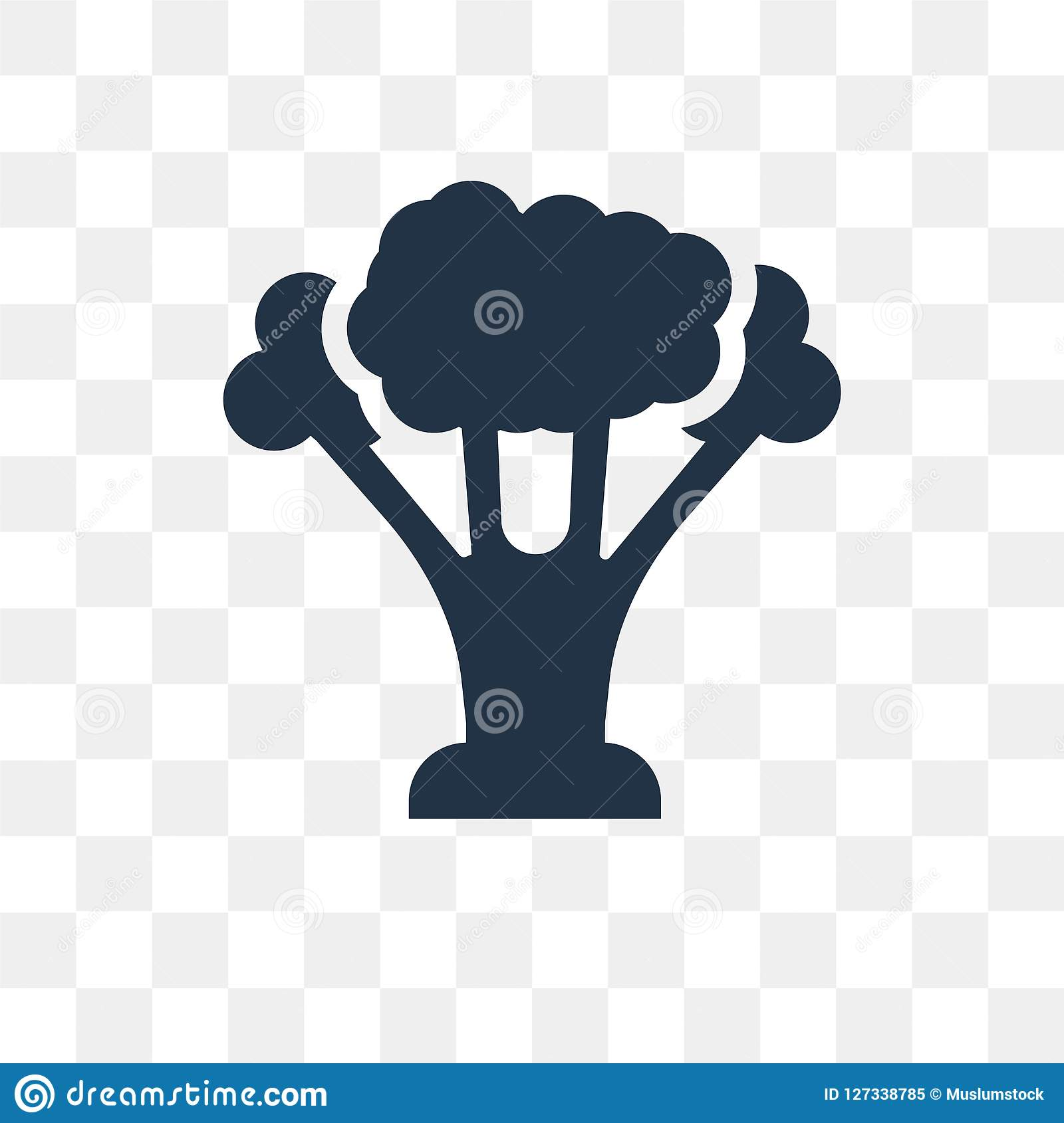 broccoli vector icon isolated on transparent background broccoli transparency concept can be used web and mobile stock vector illustration of icon brocolli 127338785 https www dreamstime com broccoli vector icon isolated transparent background broccol transparency concept can be used web mobile image127338785