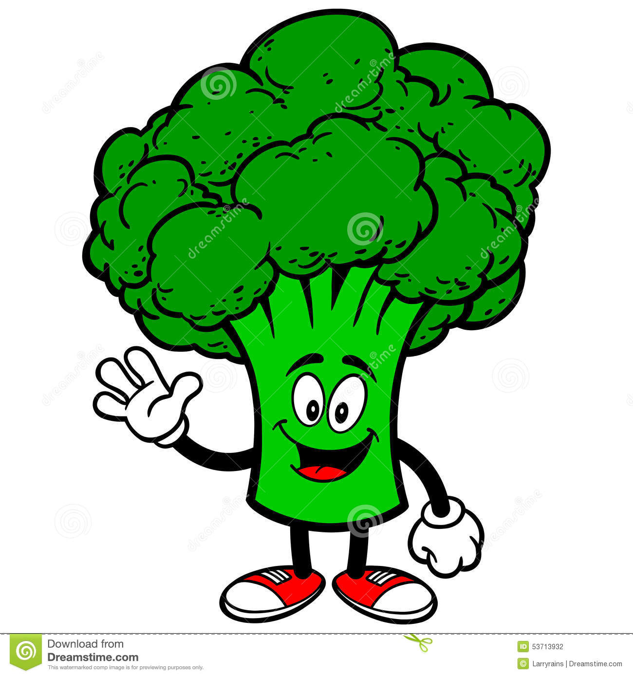 an overview of the broccoli vegetable in the food consumption Broccoli coffee is the latest food trend making headlines in australia  is still not  eating the recommended daily intake of vegetables a day, and.