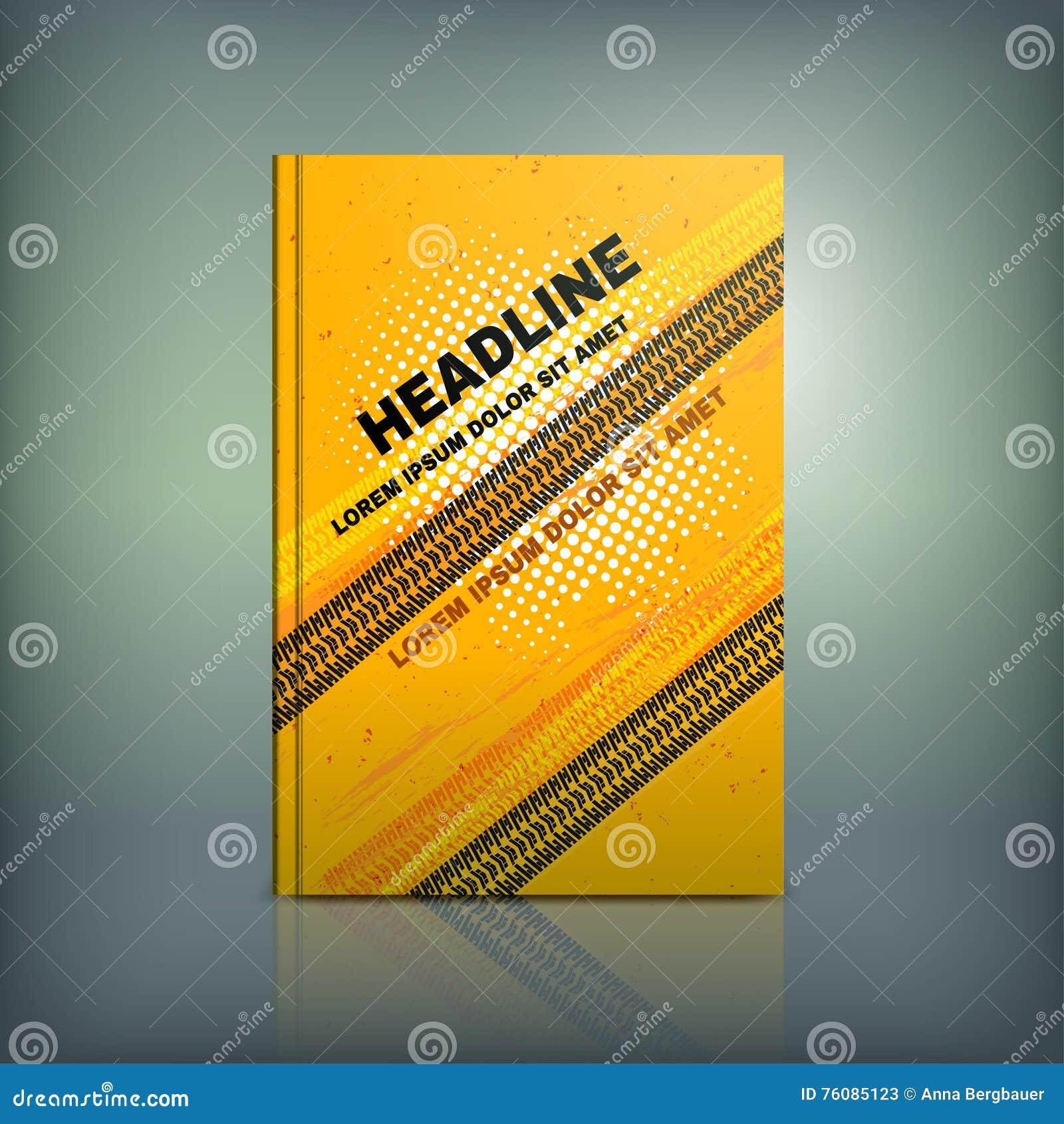 Brochure 02 B de pneu