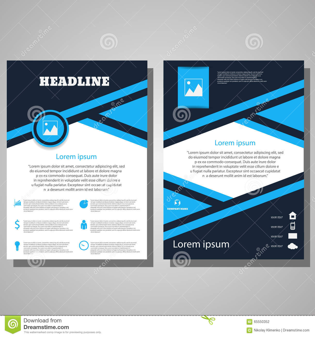 Famous 1 Page Resume Format Free Download Small 100 Free Resume Builder And Download Round 100 Free Resume Builder Online 1099 Contract Template Young 15 Year Old Resume Blue2 Circle Template Brochure Blue Flyer Design Layout Template.infographic E Stock ..