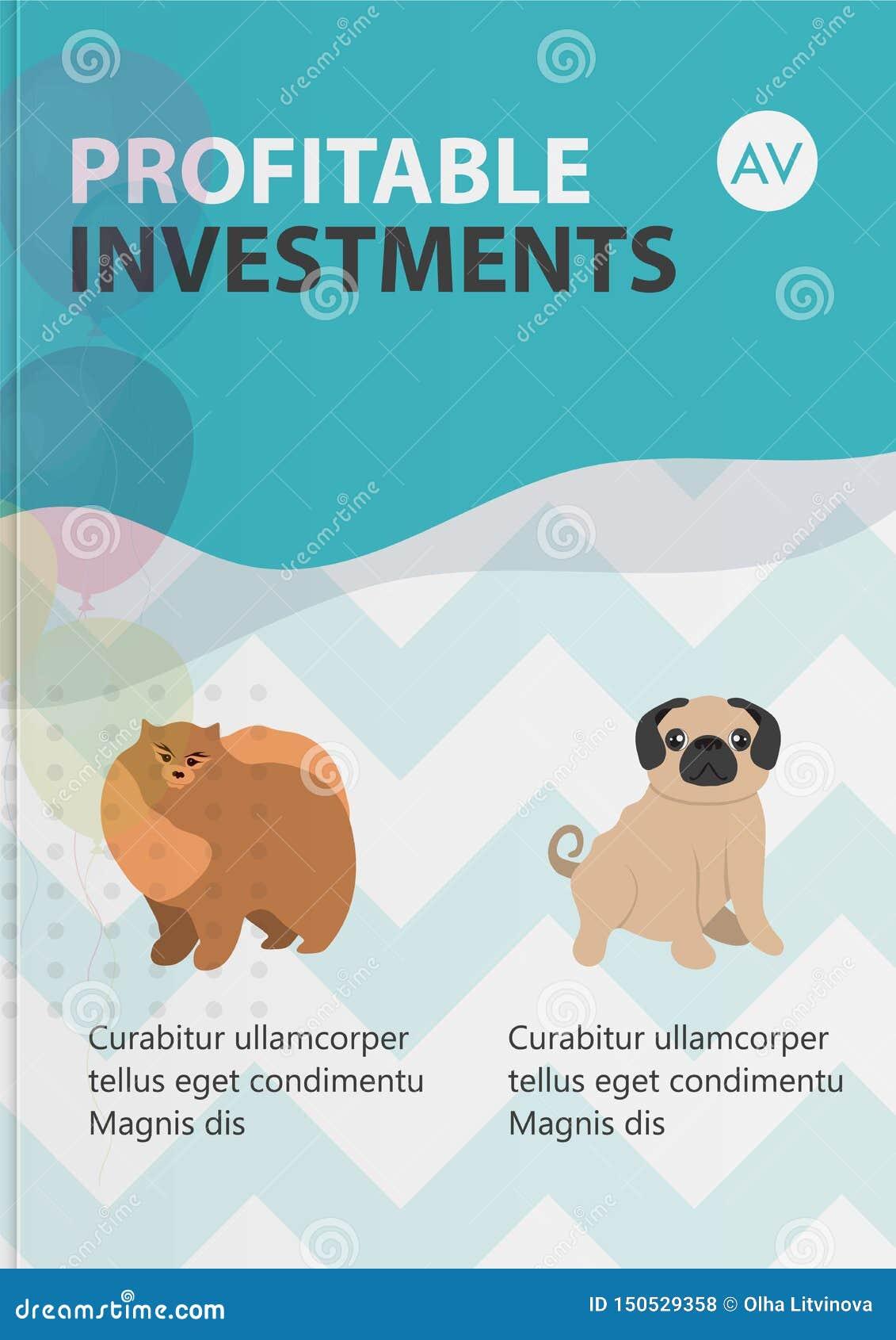 Brochure d instructions de soin des animaux familiers de couverture
