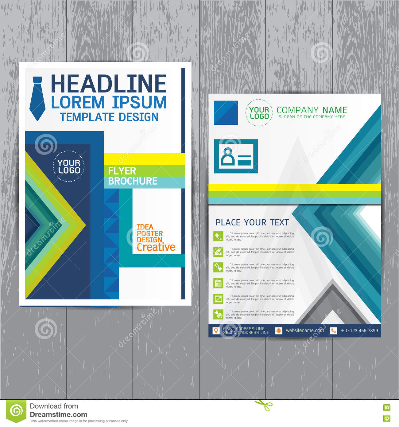 Poster design size - Abstract Annual Background Bookmarks Bright Brochure Business Cover Design Flyers Layout Leaflet Modern Pencil Poster Presentation Report Size
