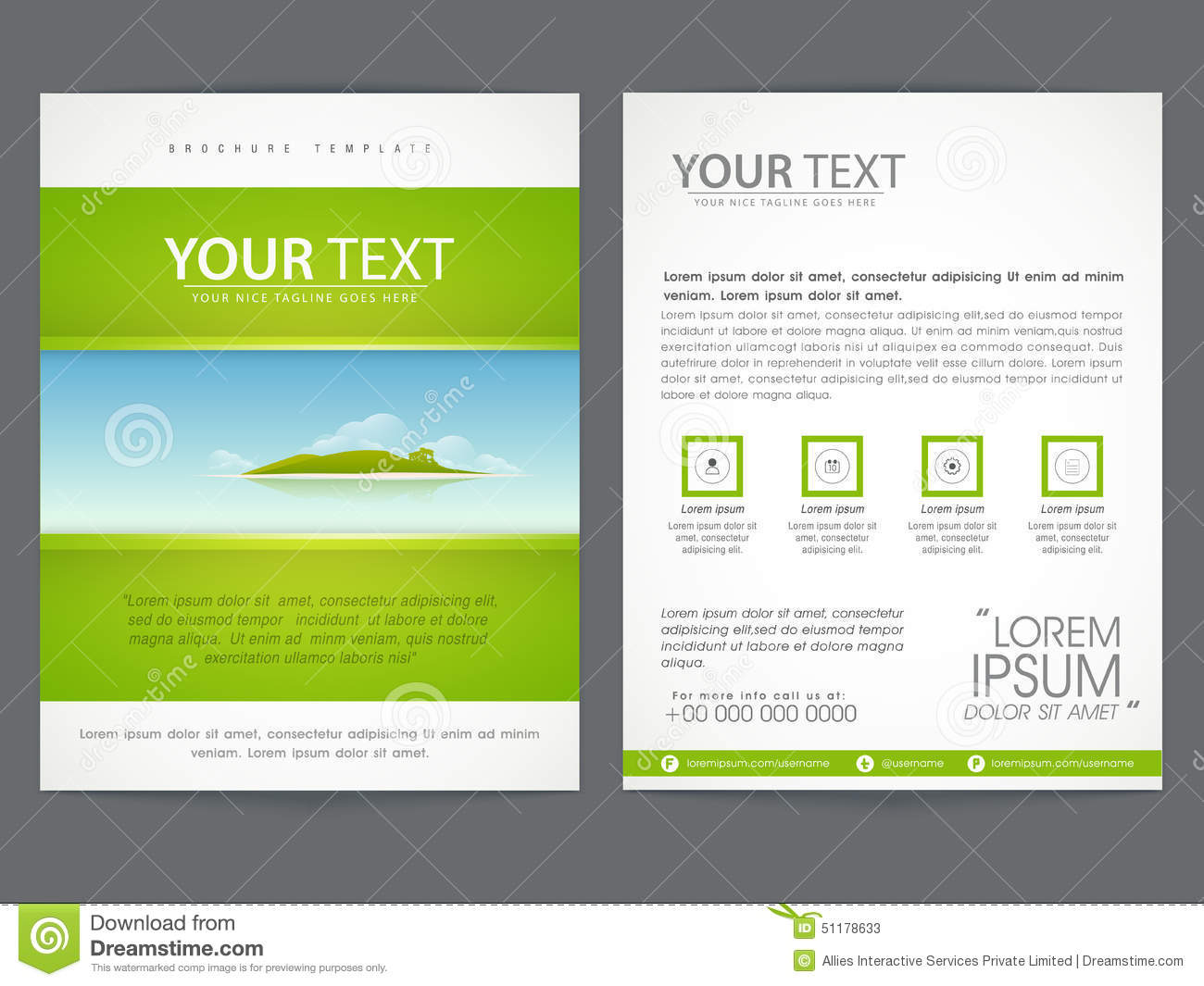 Delighted 10 Best Resumes Big 10 Label Template Square 1099 Form Template 13b Porting Templates Youthful 16 Team Bracket Template Bright1st Birthday Invite Templates Save Ecology Brochure, Template Or Flyer Design. Stock ..