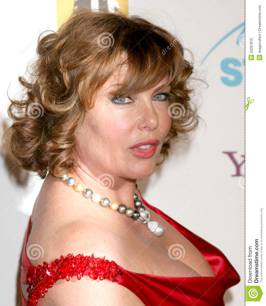kelly lebrock images