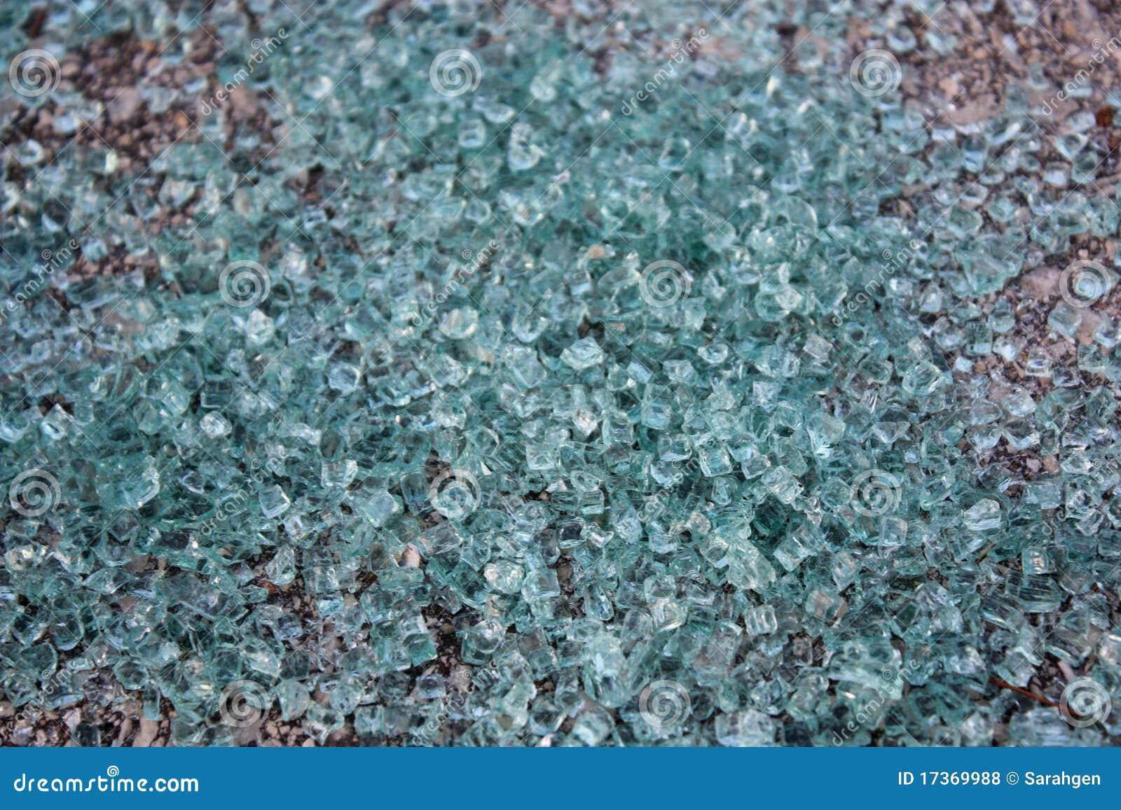 Broken Auto Glass Stock Photo Image Of Robbery Broken