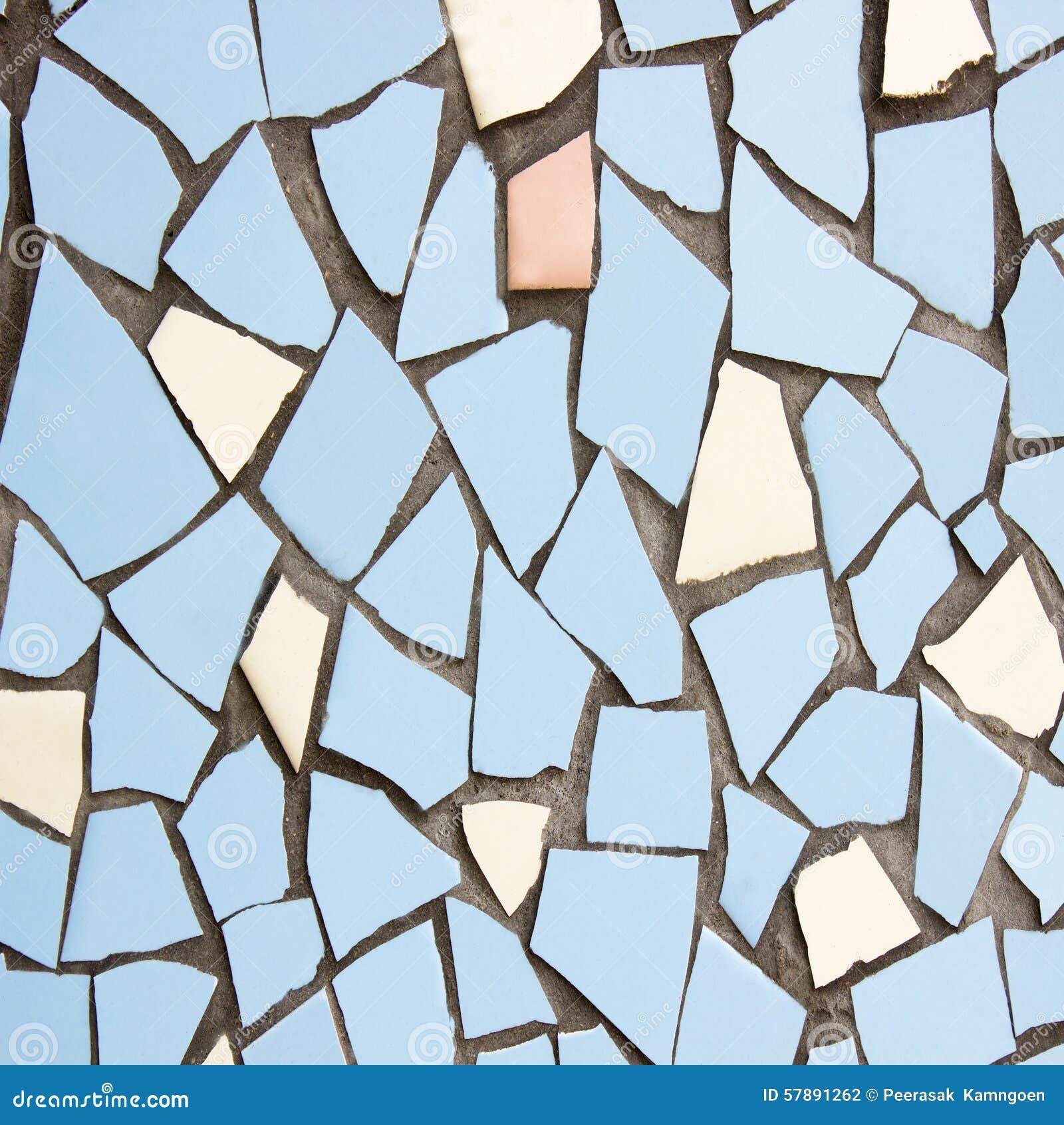 Broken ceramic tile background stock photo image of bathroom broken ceramic tile background dailygadgetfo Choice Image