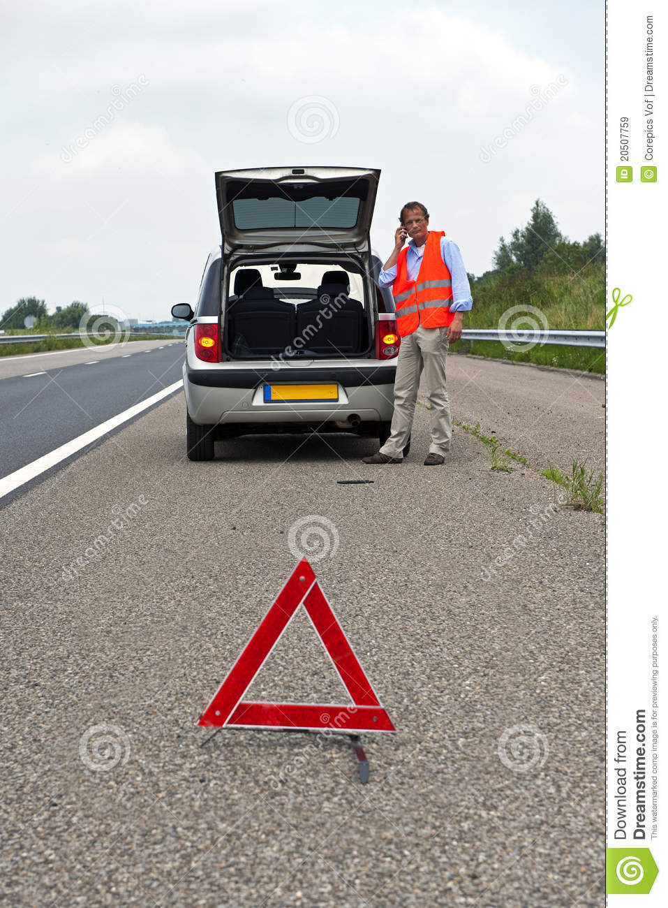 Broken Down Abandoned Stock Photos Broken Down Abandoned: Broken Down Car Royalty Free Stock Images