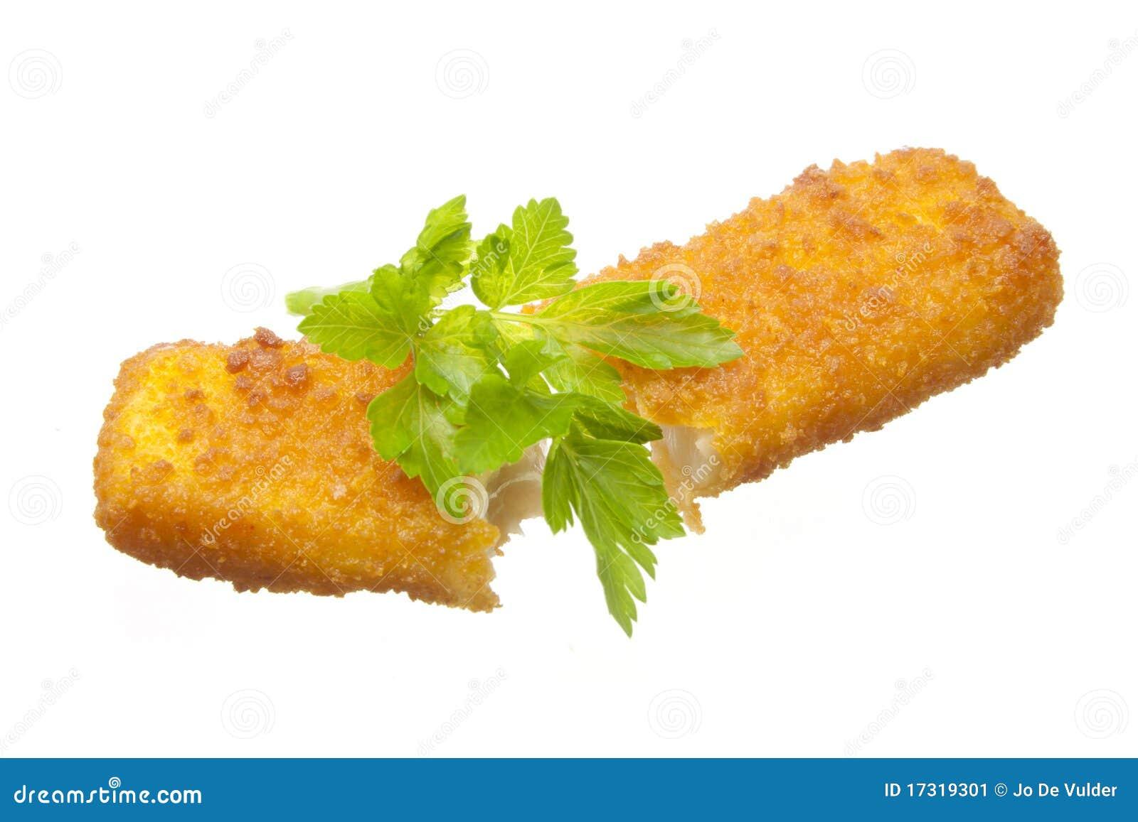 corinna carp