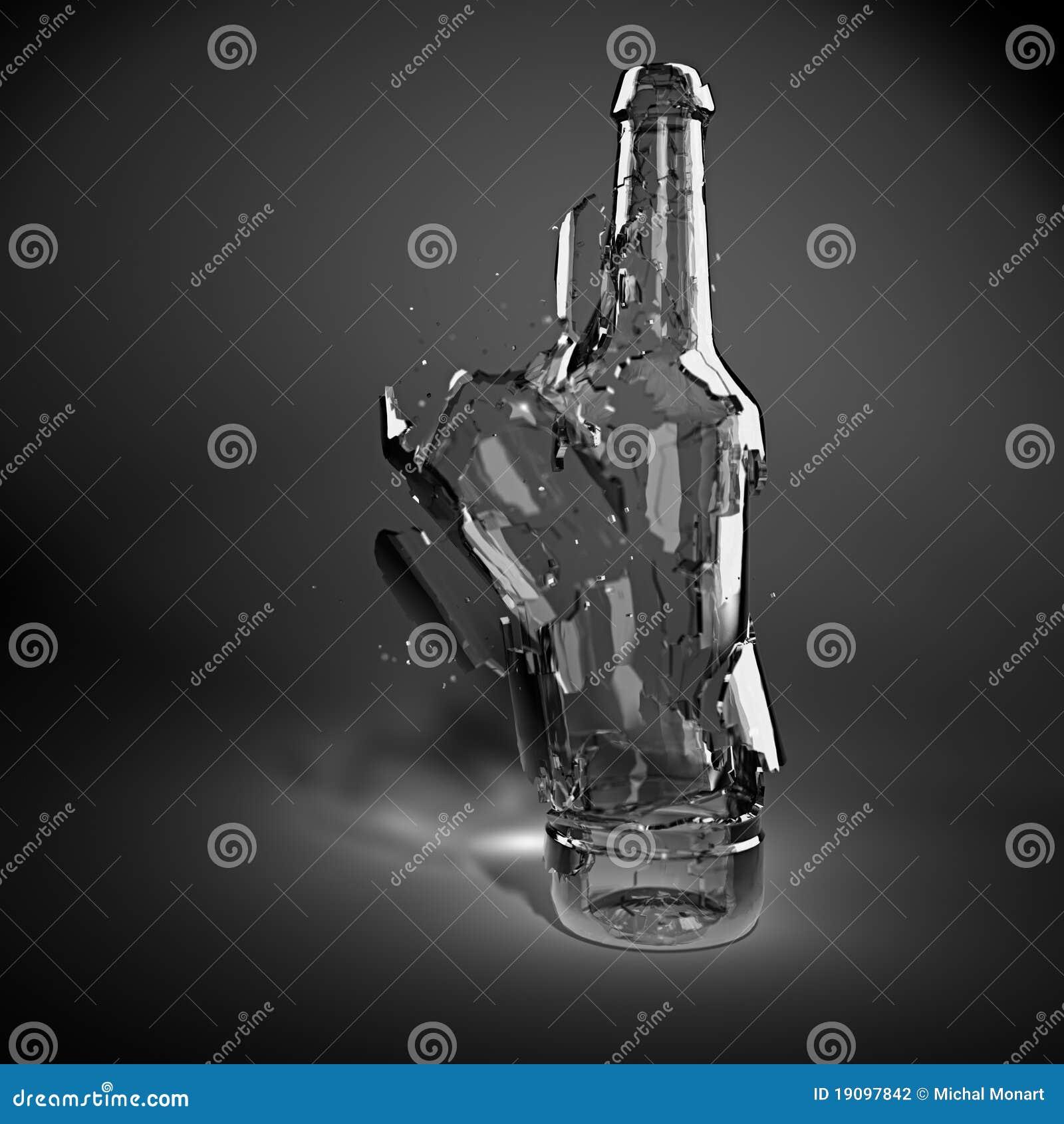 Silver Bar Icon