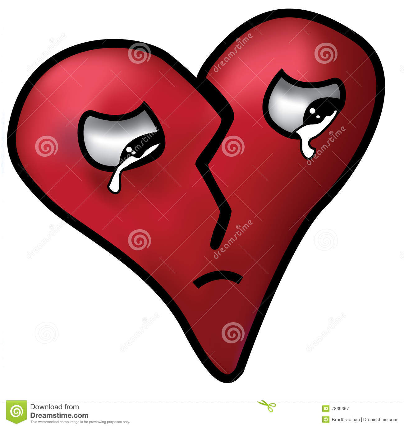 Image result for royalty free images broken heart