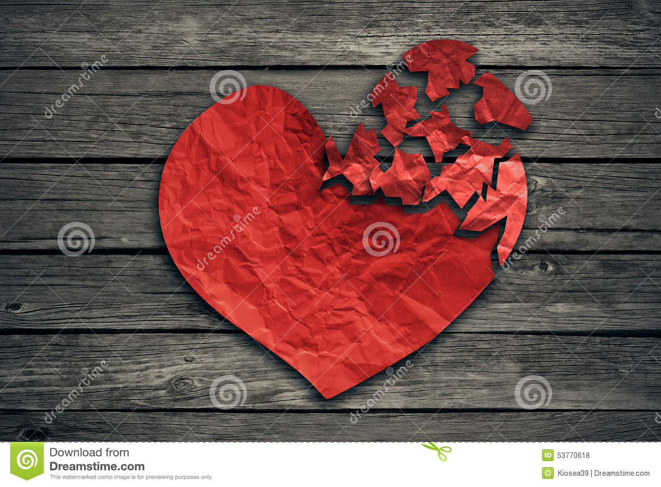 """the broken heart essay imagery Peeling back the layers—""""the broken heart"""" by john donne activity one:   then, in a well-organized essay, analyze how the speaker uses the varied  imagery in the poem to reveal his attitude toward the nature of love what  concrete."""