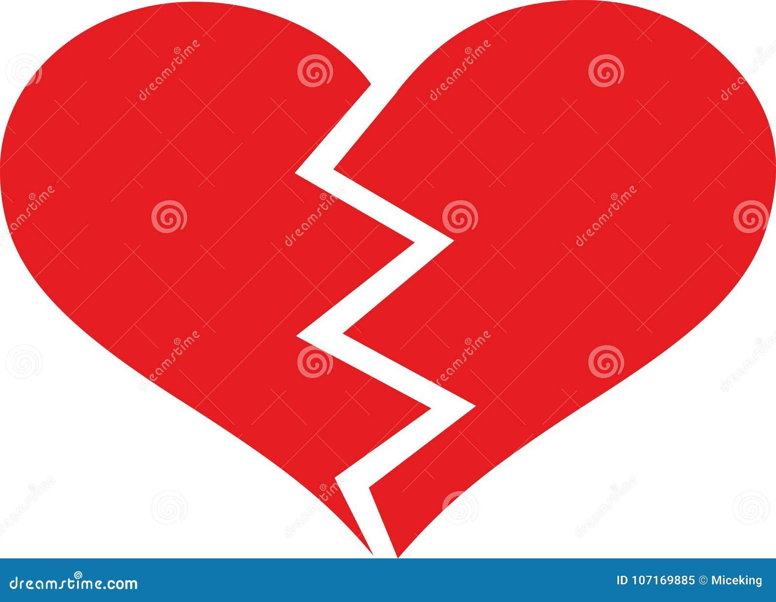 D Heart Love Stock Illustrations 520788 D Heart Love Stock