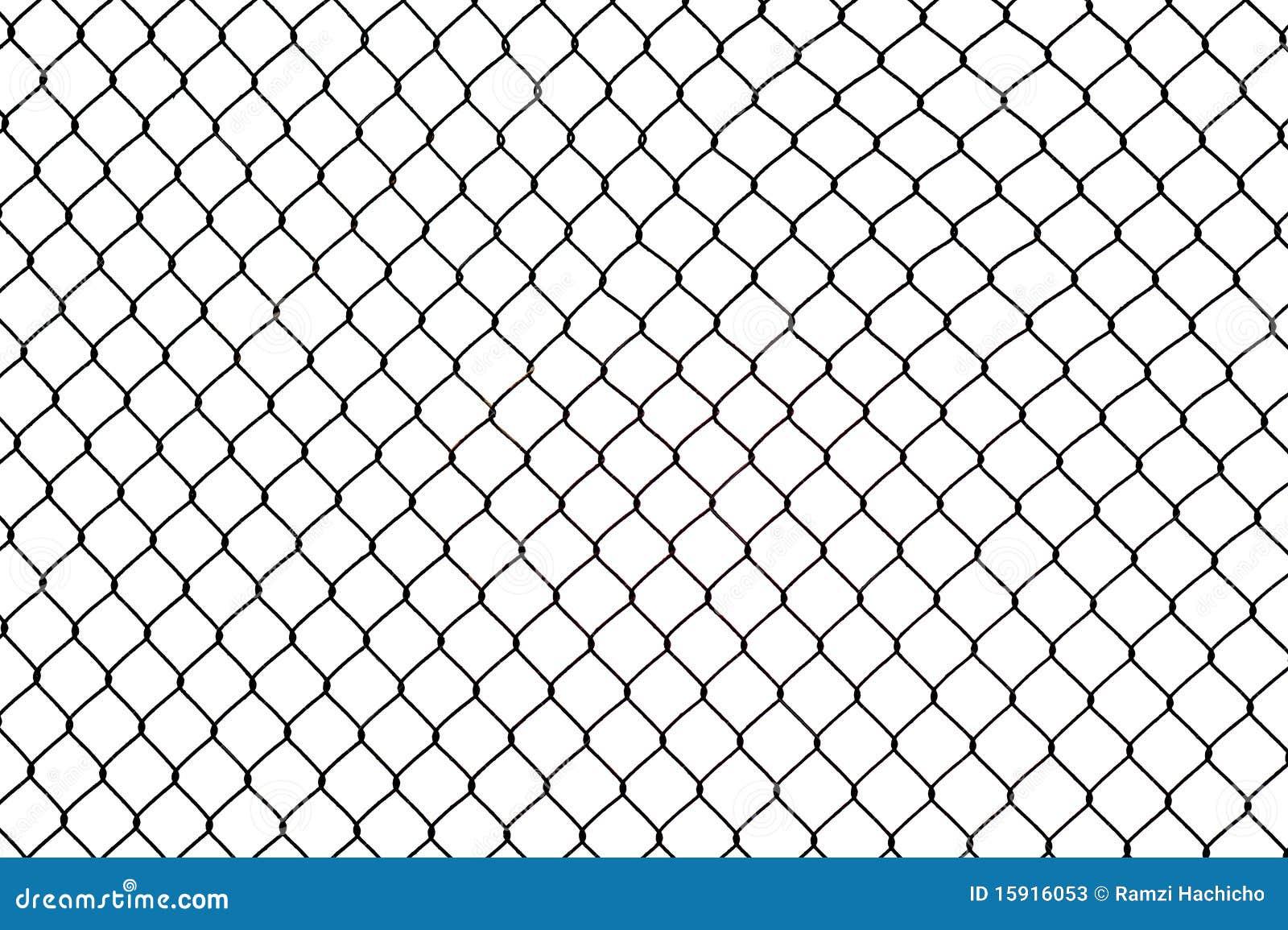 broken iron wire fence 15916053 broken wire fence on wire mesh industries