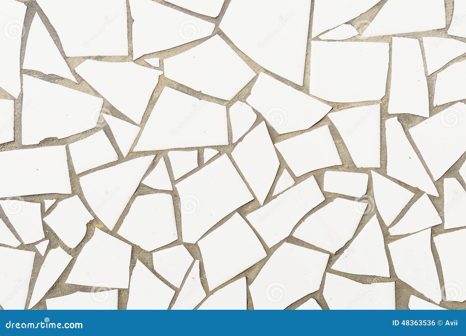 20 pattern bathroom floor tiles amazing 3d tiles properties