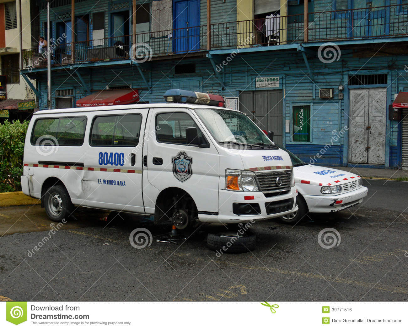Car Audio Panama City