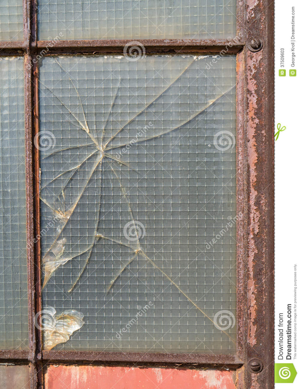 Nice Wire Safety Glass Frieze - Electrical Diagram Ideas - itseo.info