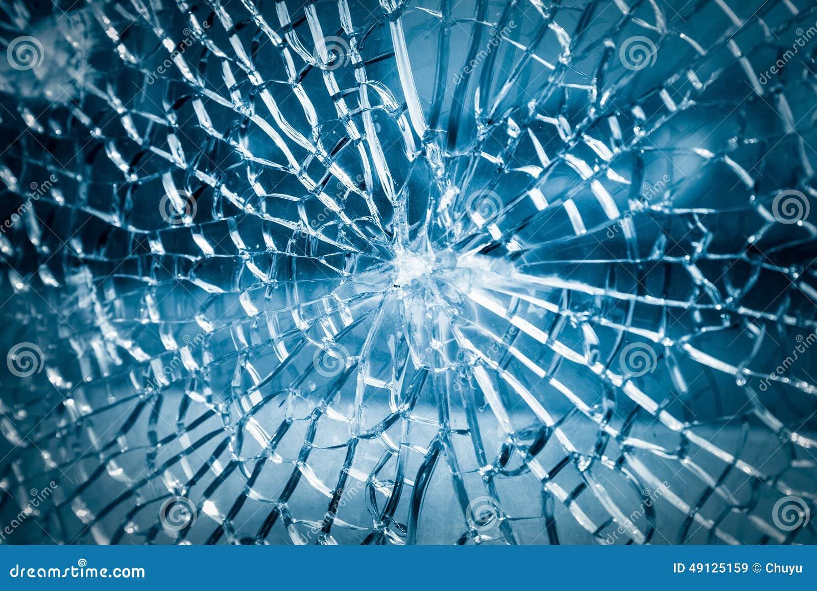 M Safety Glass
