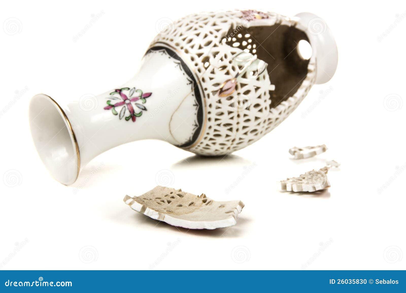 Broken Vase Stock Photo - Image: 26035830 Happy High School Student Clipart