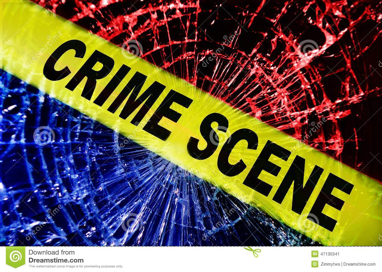 broken window crime scene stock photo image 47130341 crime clipart free no crime clipart