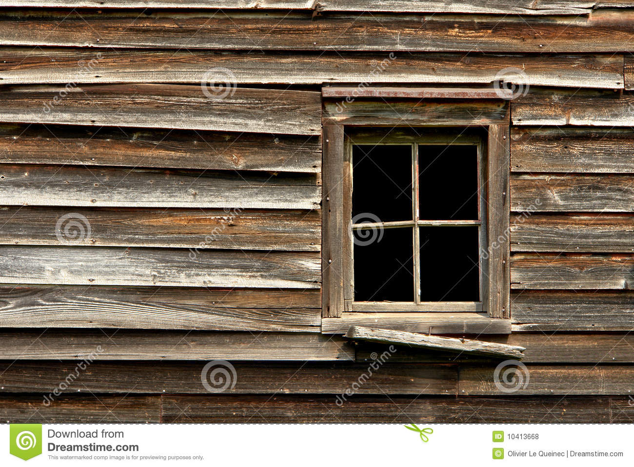 Image Result For House Siding Prices