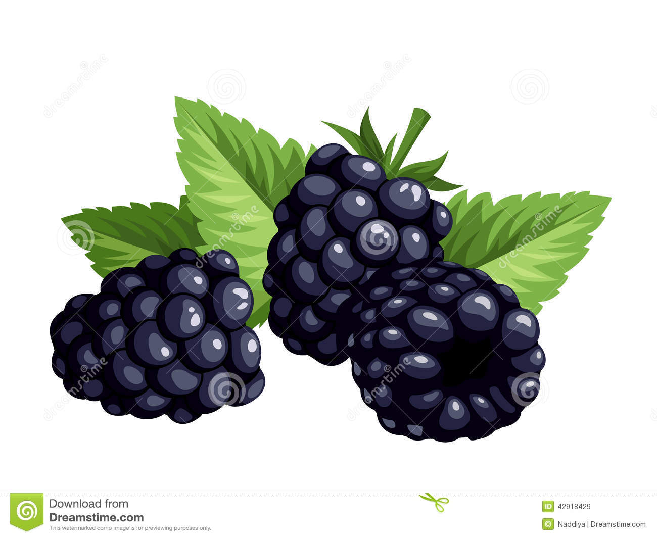 clipart for blackberry phone - photo #47
