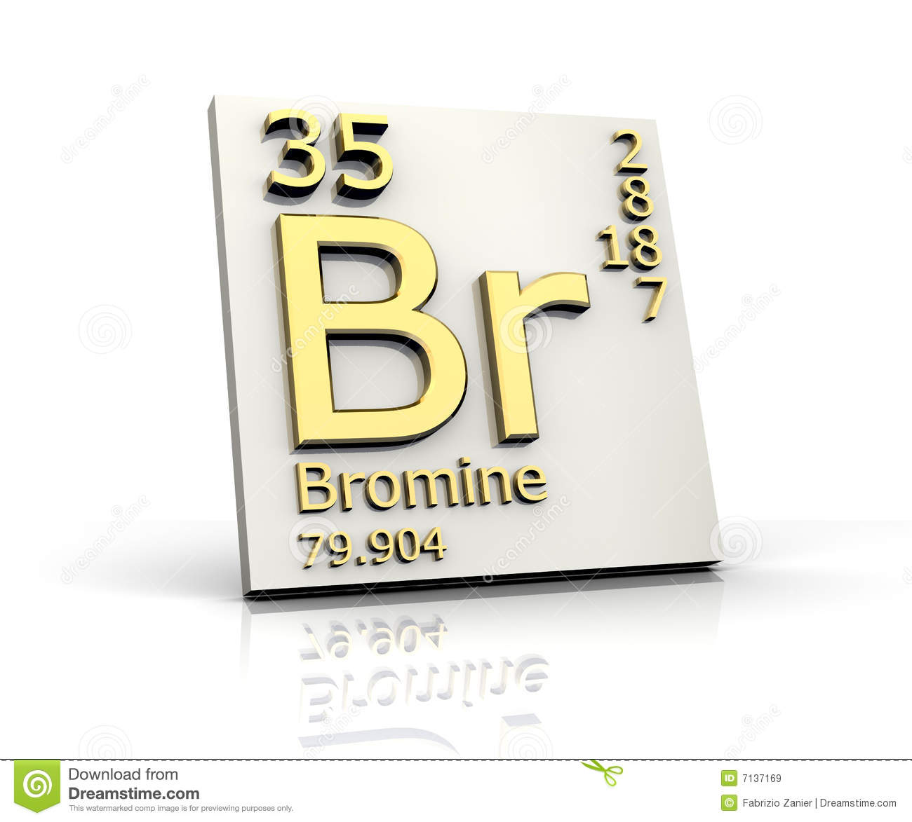 Bromine periodic table image collections periodic table images bromine element on periodic table chem4kidscom elements amp periodic table periodic table gamestrikefo image collections gamestrikefo Choice Image