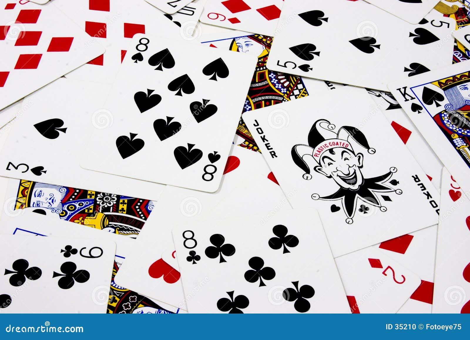 Download Bromista foto de archivo. Imagen de afortunado, suerte, juegos - 35210