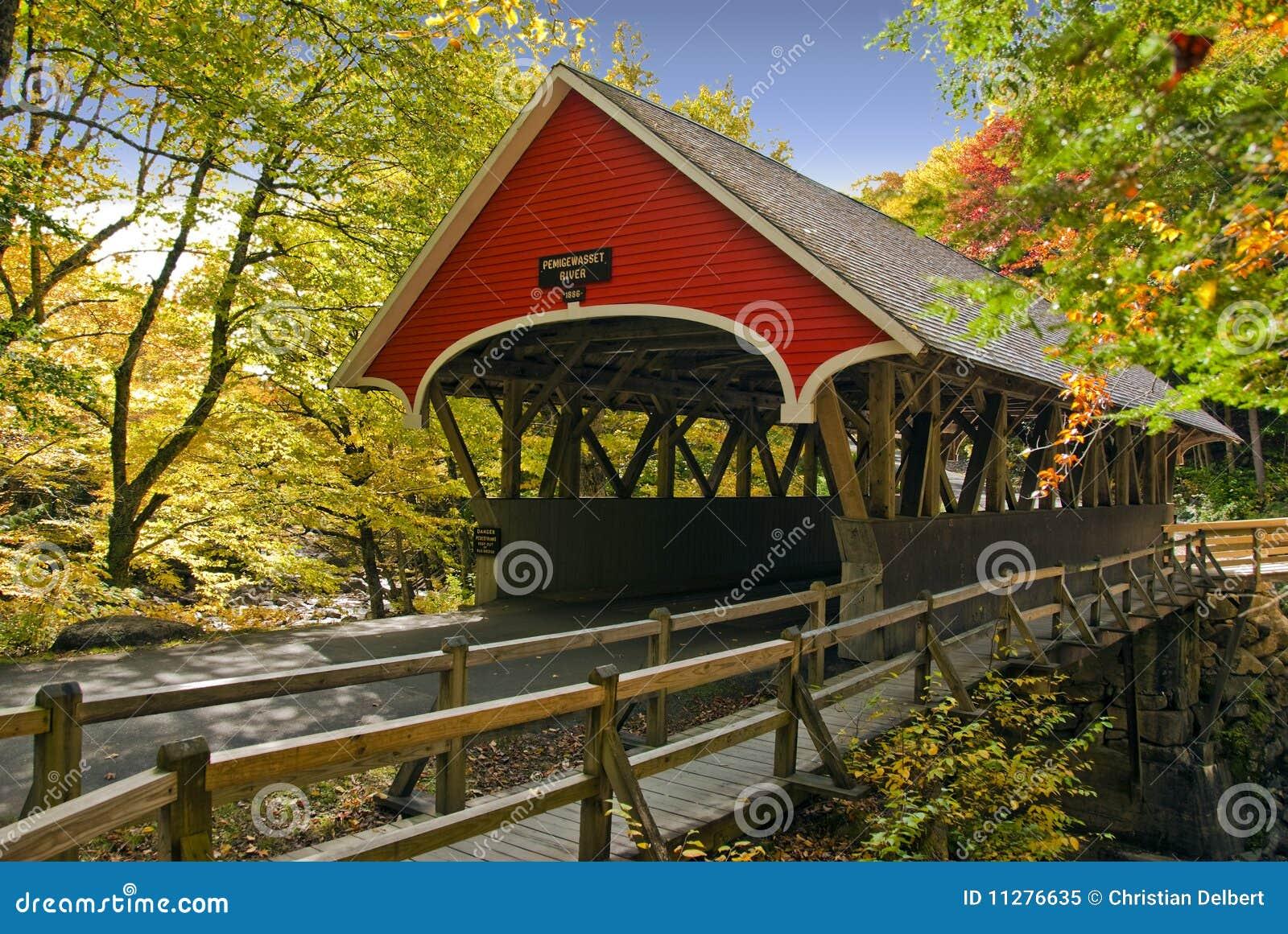 Bron räknade nya england