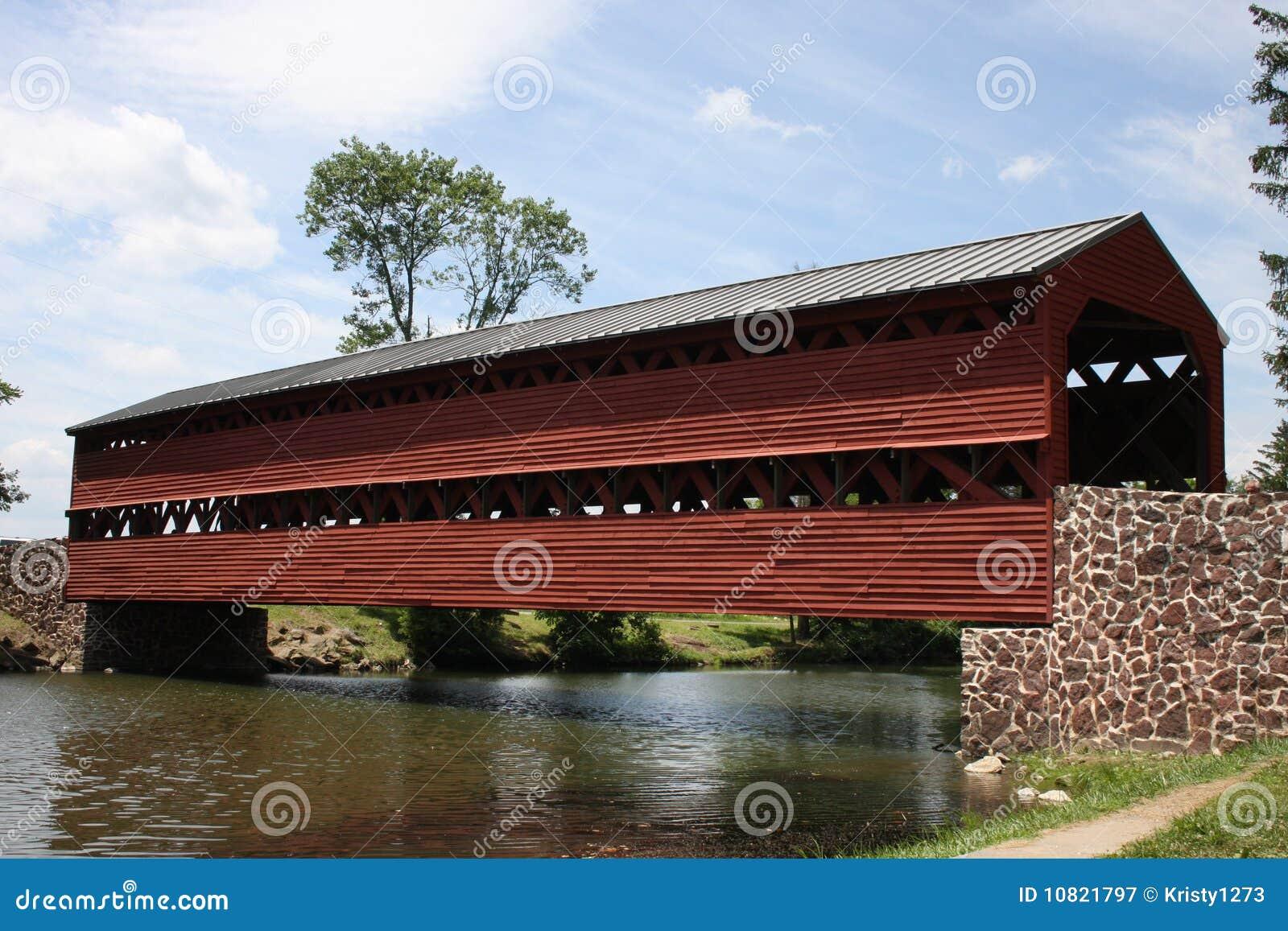 Bron räknade pennsylvania