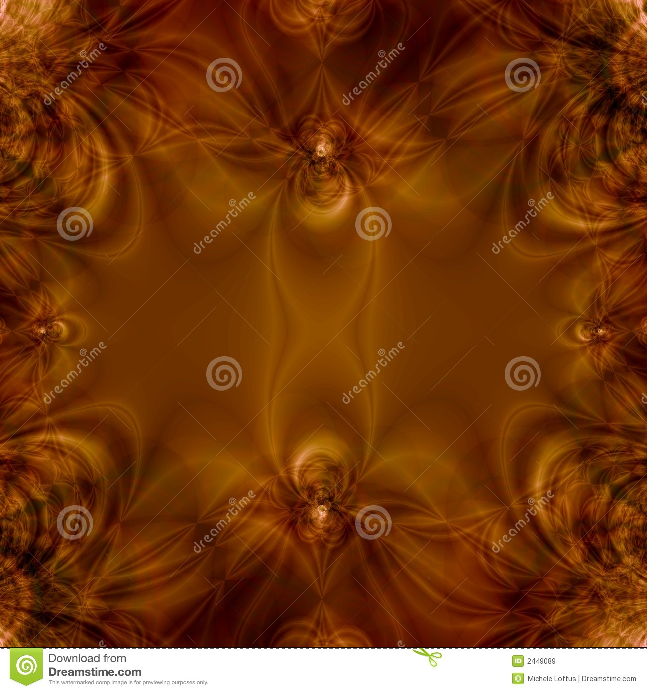 bronze abstract background royalty free stock images