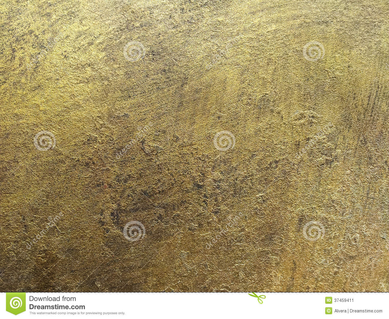 Bronze Cooper Background Texture Stock Image Image Of