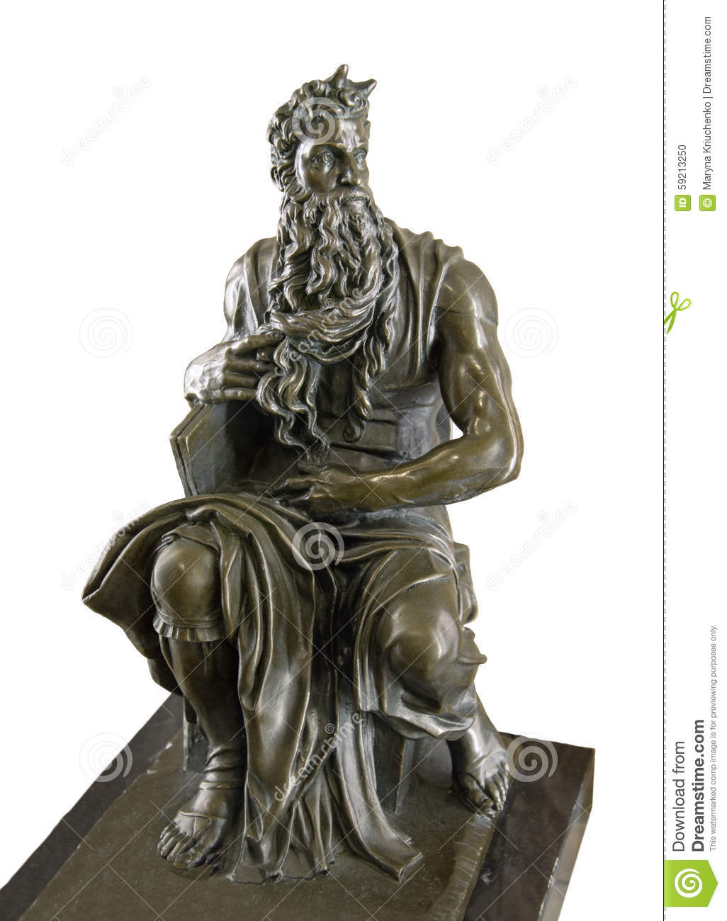 MICHELANGELO Sculptor Painter Architect Movie HD free download 720p