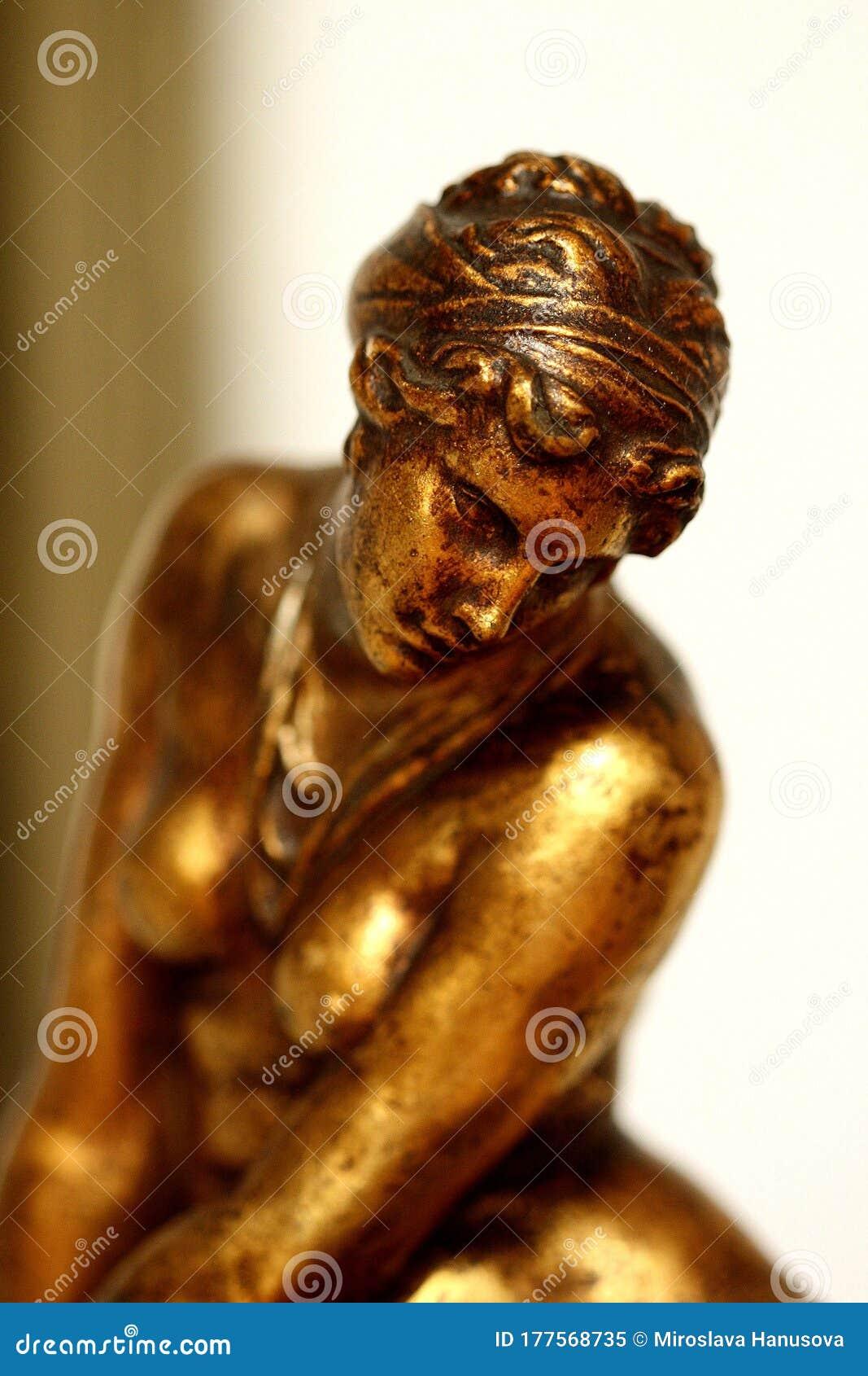 Goddess nude Goddess Nude