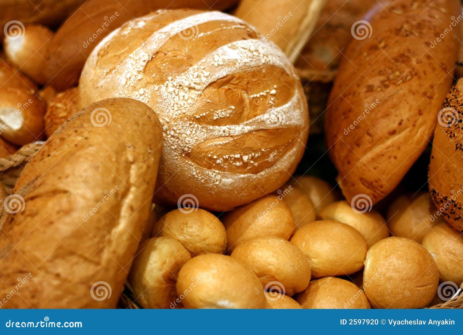 Brood â2