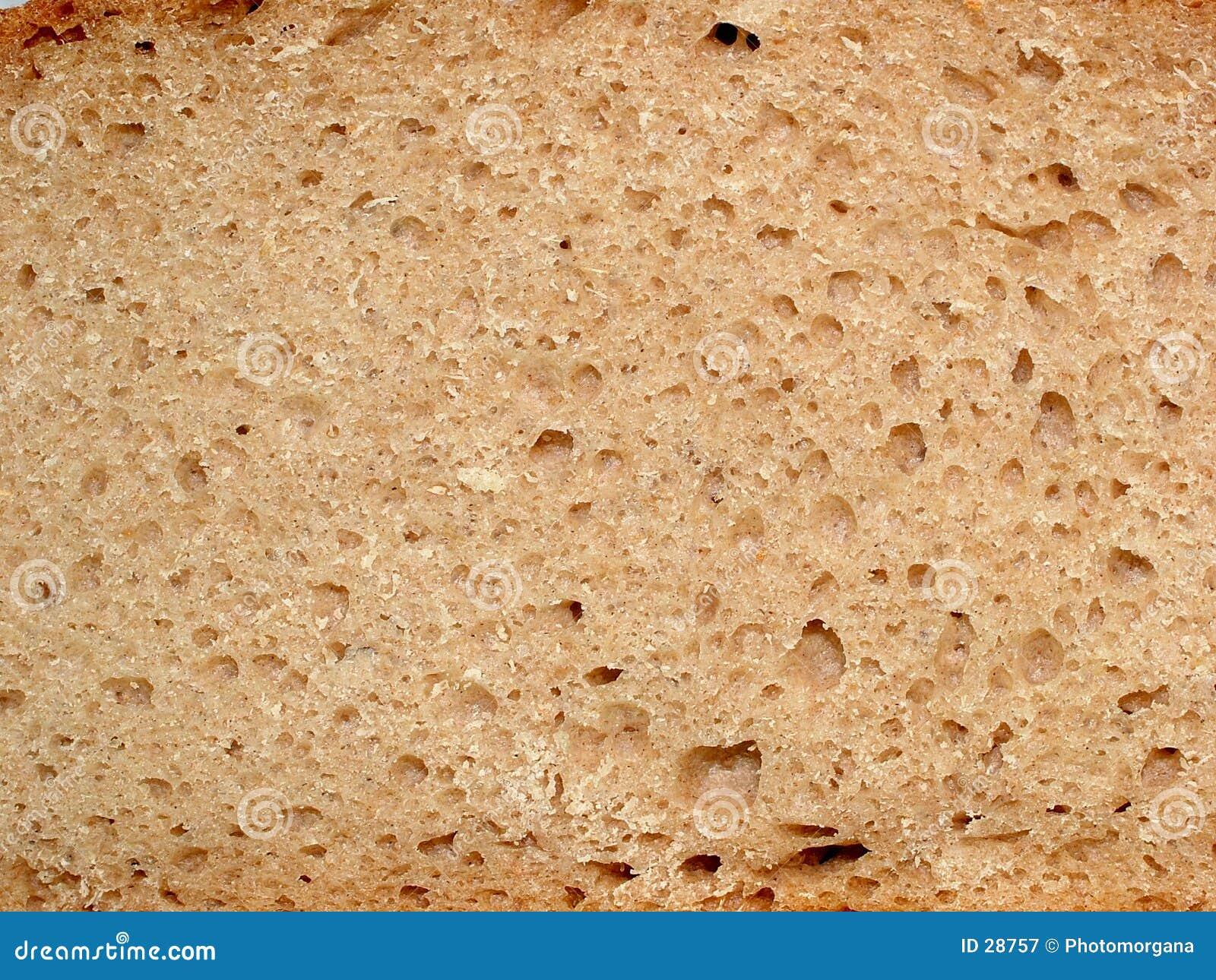 Brood - macro