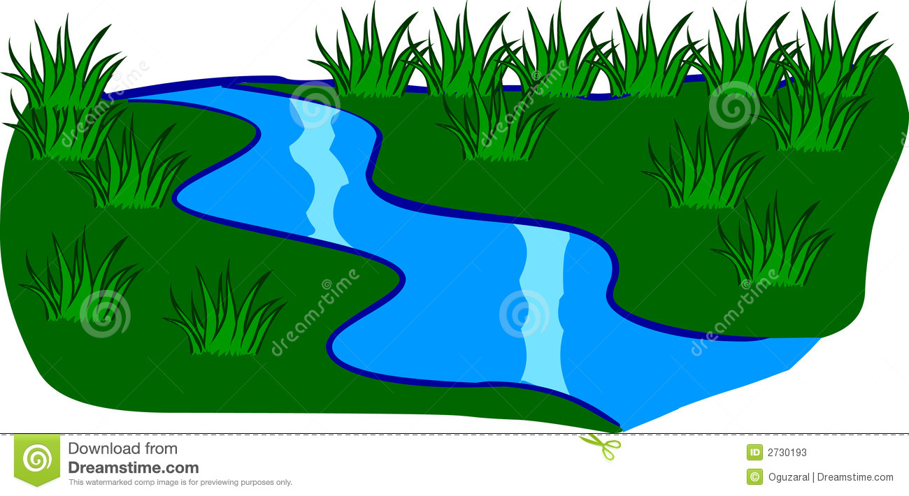 map of white river with Stock Photos Brook Image2730193 on 9287893298 moreover Urban Soil Sealing In Europe also 393556280 together with Holiday Noosa in addition 4831296201.