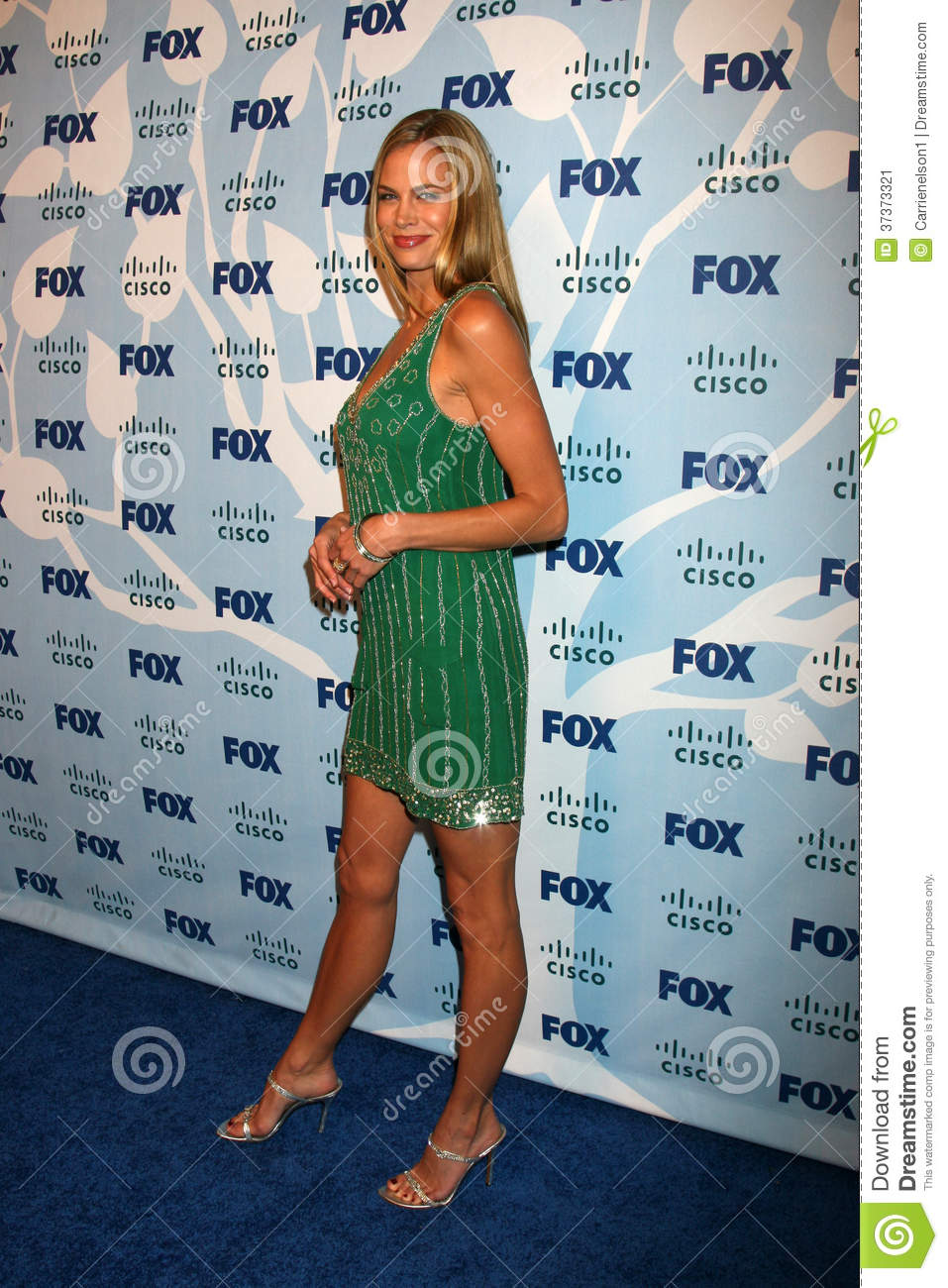 pics PHOTO Brooke Burns
