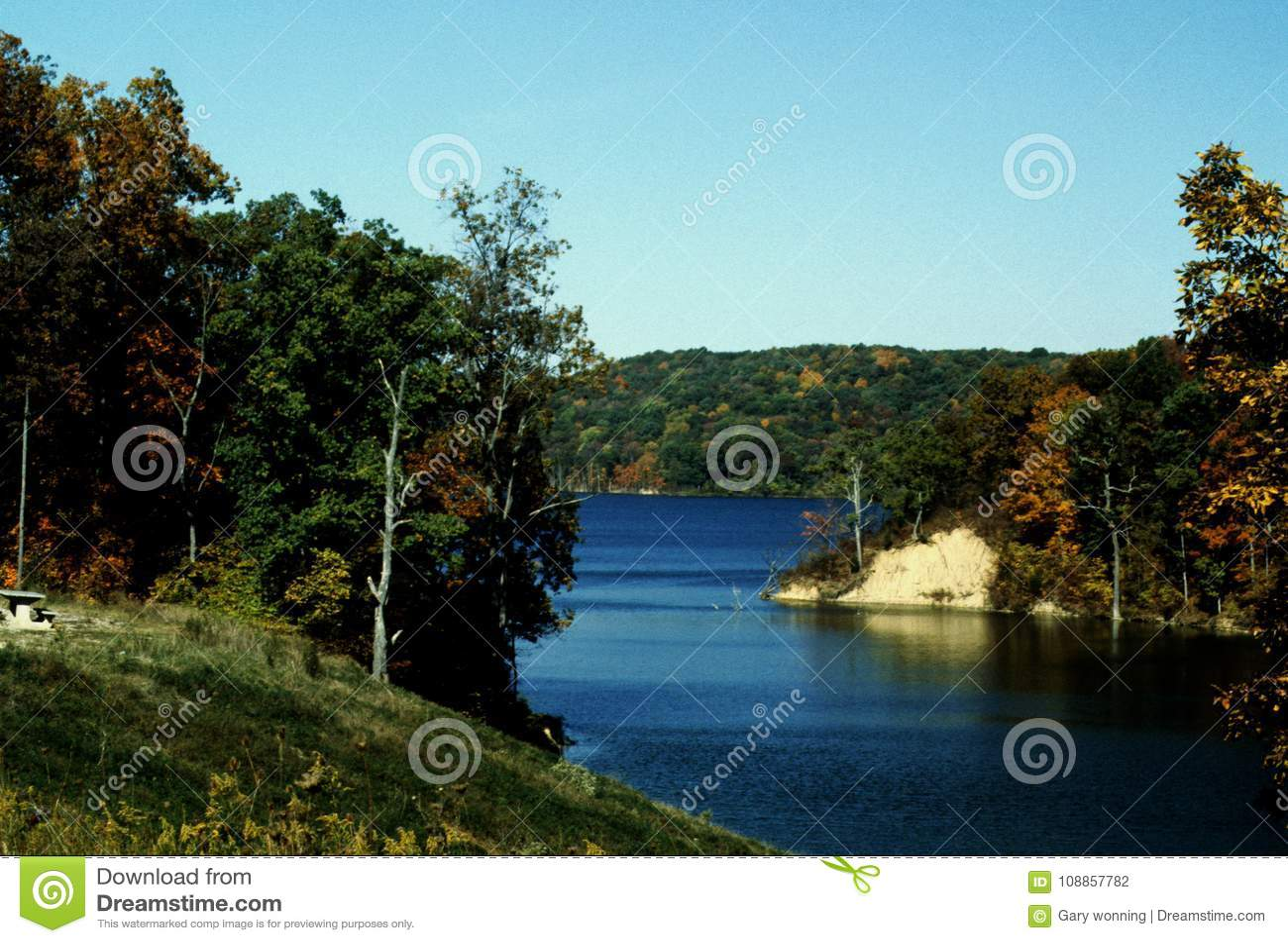 Brookville Jeziorny Brookville Indiana