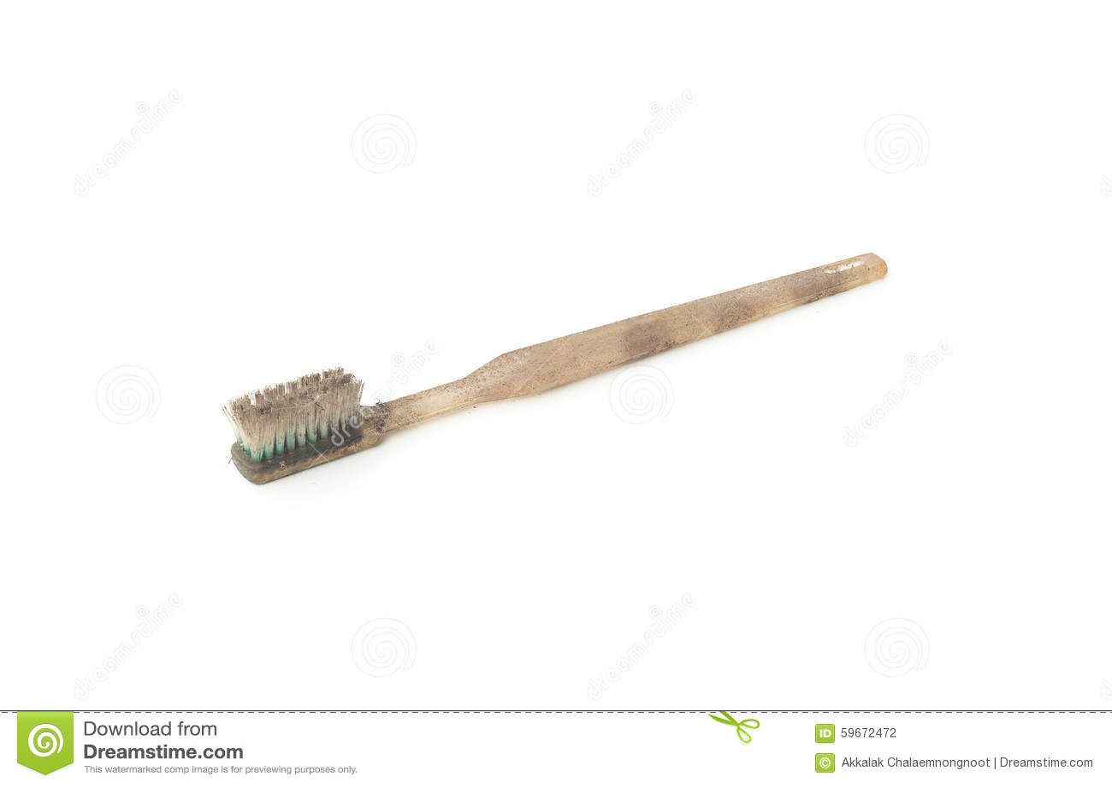 brosse dents sale et utilis e photo stock image 59672472. Black Bedroom Furniture Sets. Home Design Ideas
