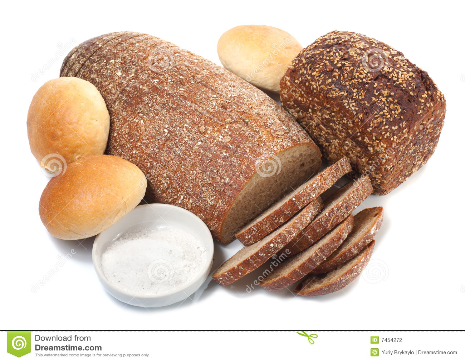 Brot und salz willkommen stockfoto bild von gesund - Brot und salz gott erhalts ...