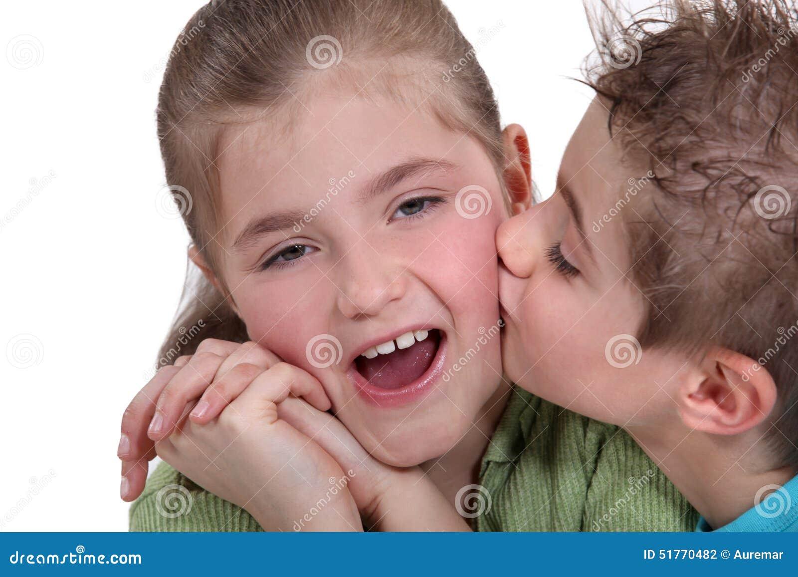 Реальное съемка секс брата с сестрой 12 фотография