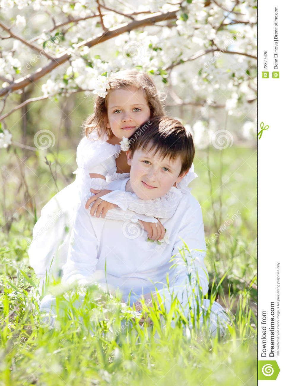 Love my brother and sister quotes-9746